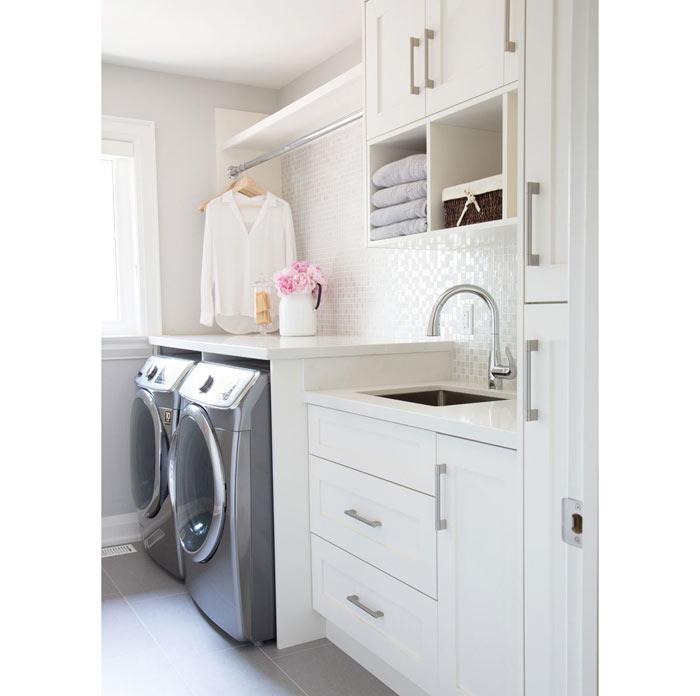 14-lavanderias-super-clean-que-sao-pura-inspiracao