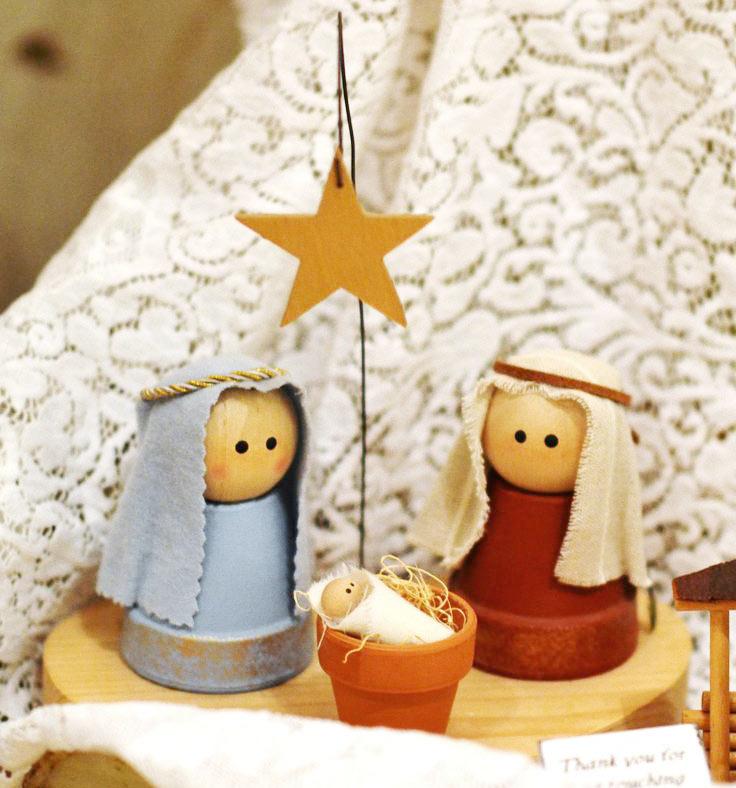14-presepios-lindos-para-criar-neste-natal