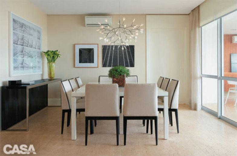 14-salas-de-jantar-de-varios-estilos