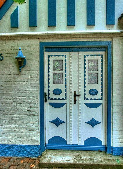 14-portas-coloridas
