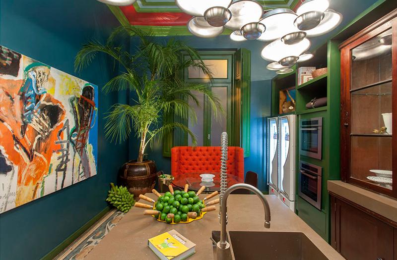 142-cozinhas-ambientes-de-casa-cor