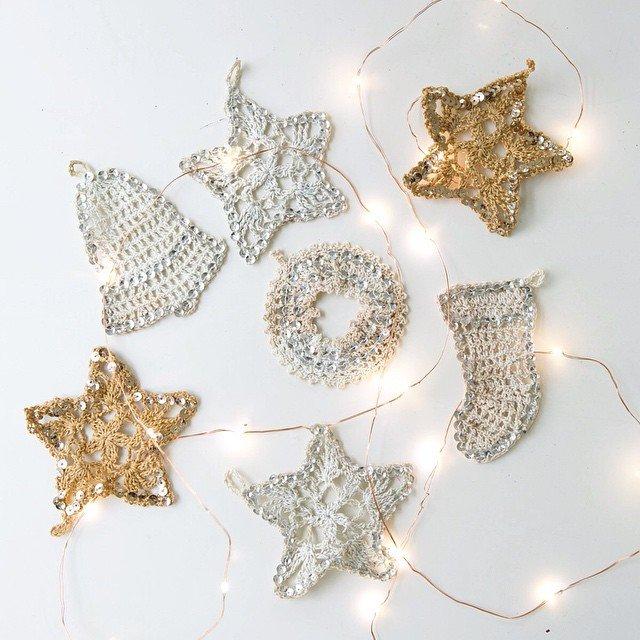 14-ideias-de-decoração-de-natal-com-luzes