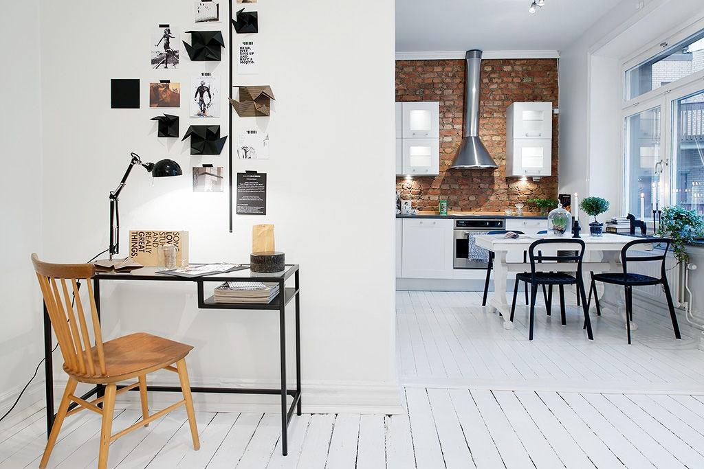 15-ambientes-com-inspiracao-escandinava
