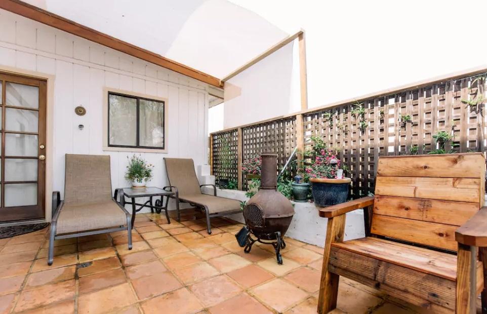 15-casas-que-foram-escola-airbnb