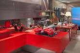 15-cozinhas-da-casa-cor-2014