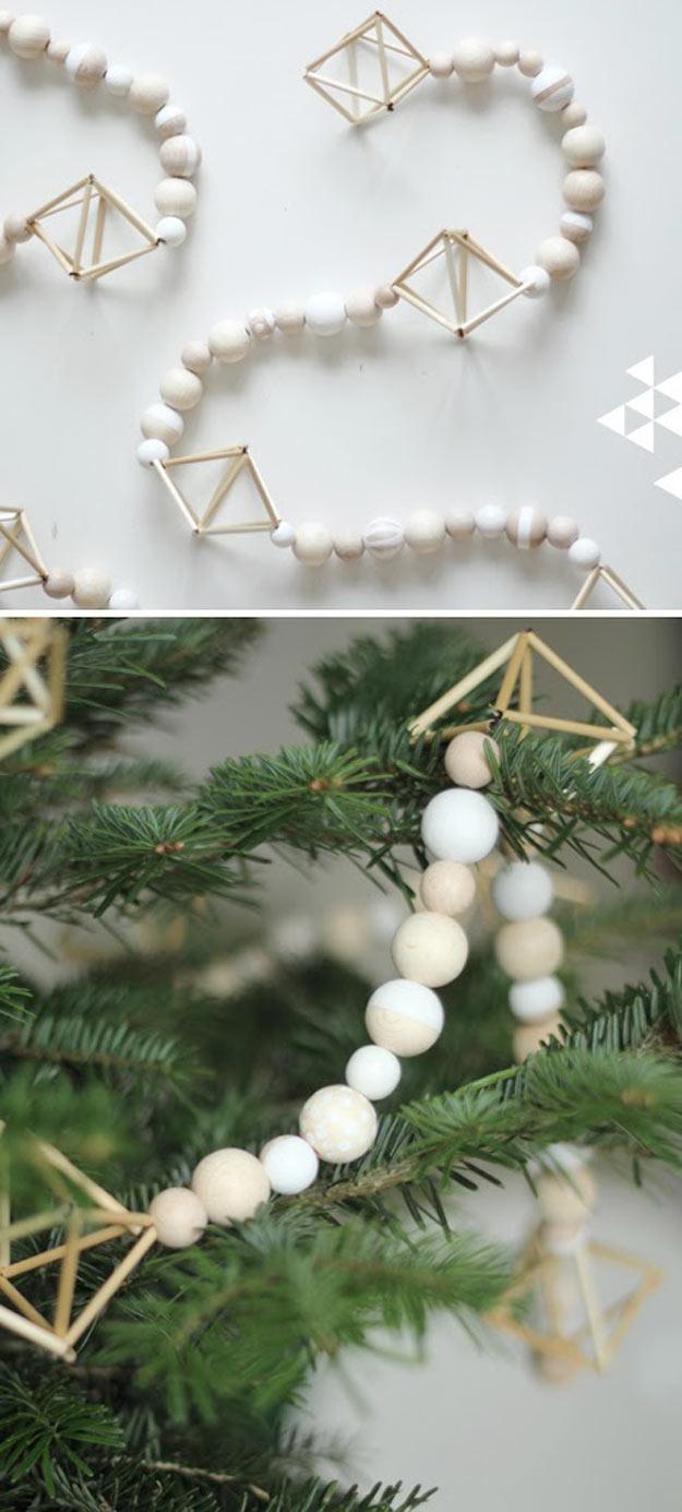 15-decoracoes-de-natal-com-inspiracao-escandinava