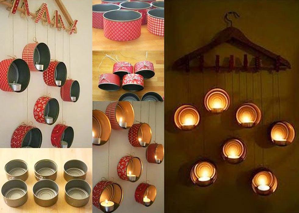 15-ideias-para-decorar-a-sua-mesa-de-natal-com-velas