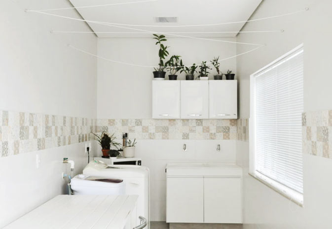 15-lavanderias-super-clean-que-sao-pura-inspiracao
