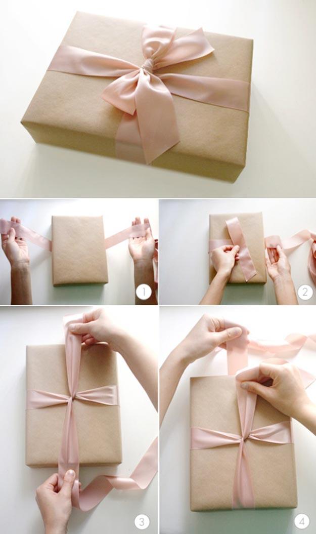 15-maneiras-de-fazer-embrulhos-de-presente-com-papel-kraft