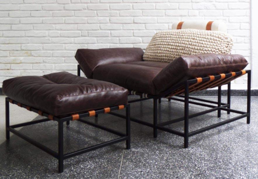 15-poltronas-e-cadeiras-que-sao-puro-conforto