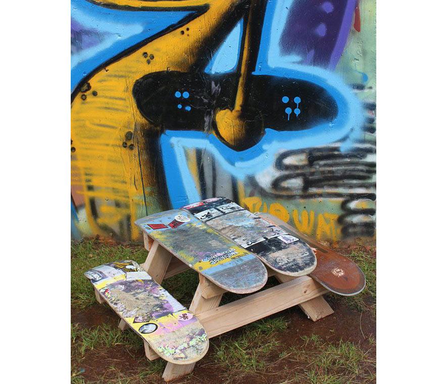 15-vezes-em-que-skates-viraram-objetos-de-decoracao