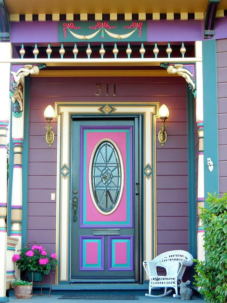 15-portas-coloridas