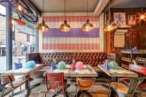 15-melhores-restaurantes-bares-2016-mundo-restaurants-bars-design-award