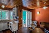 16-casa-em-porto-alegre-cresce-32-m2-e-ganha-cozinha-com-fogao-a-lenha