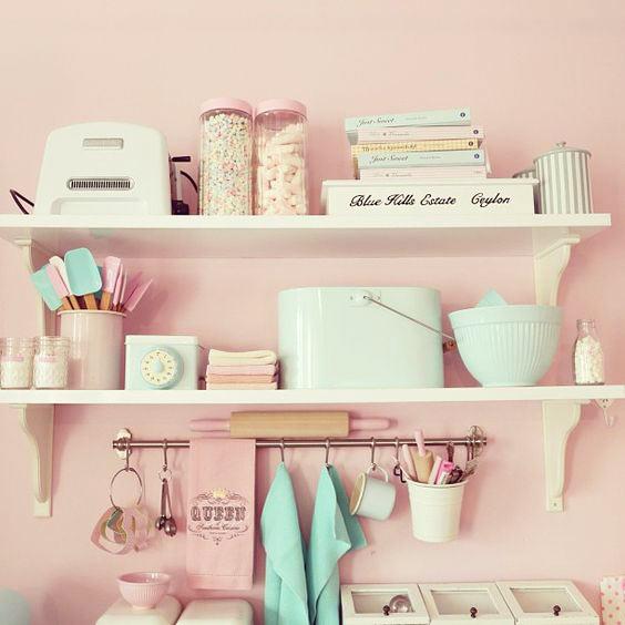 16-cozinhas-com-candy-colors