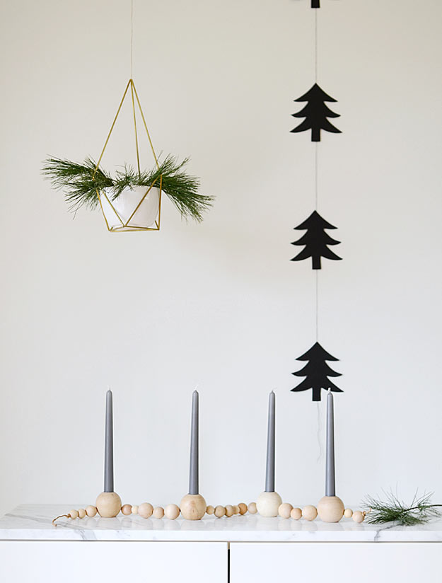 16-decoracoes-de-natal-com-inspiracao-escandinava
