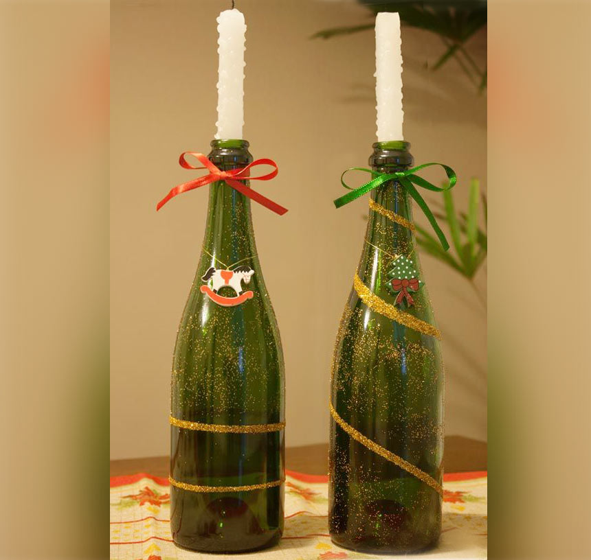 16-ideias-para-decorar-a-sua-mesa-de-natal-com-velas