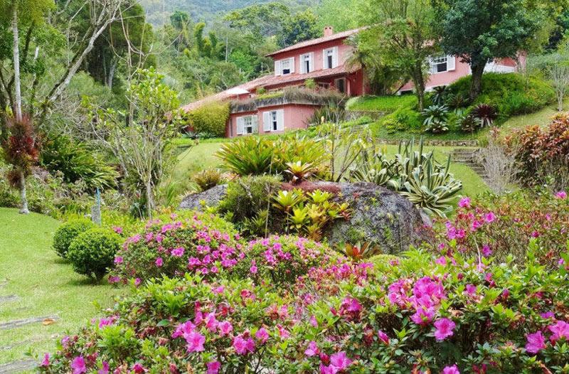 16-jardins-que-parecem-ter-saido-de-um-sonho