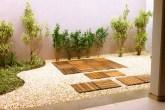 16-jardins-sem-grama-projetados-por-profissionais-do-casapro