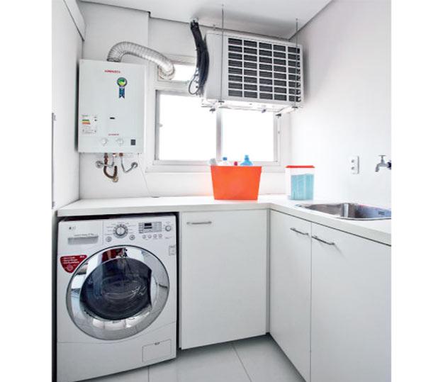 16-lavanderias-super-clean-que-sao-pura-inspiracao