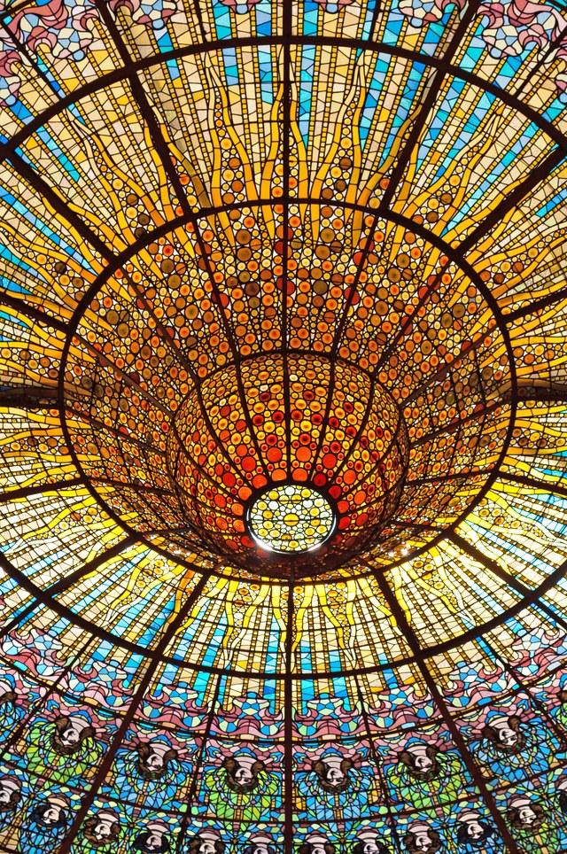 16-os-vitrais-mais-impressionantes-ao-redor-do-mundo