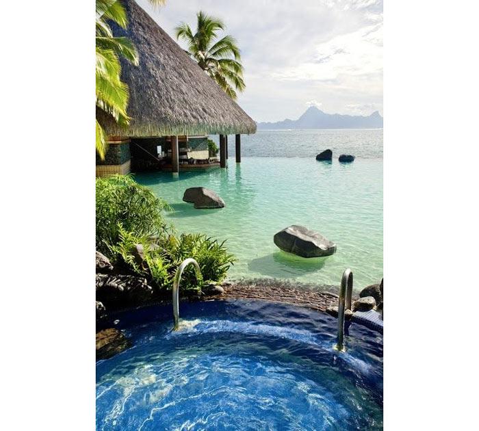 16-piscinas-incriveis