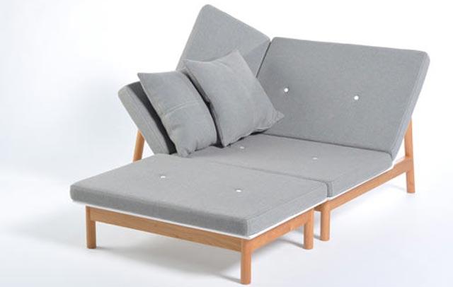16-poltronas-e-cadeiras-que-sao-puro-conforto