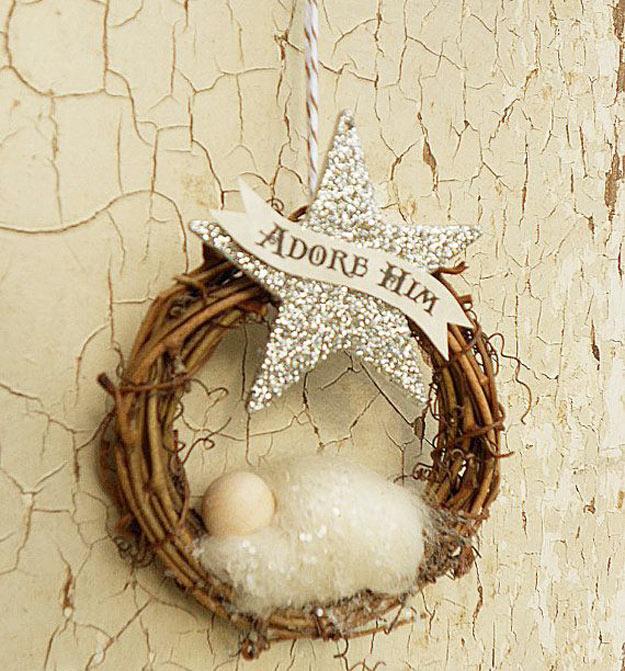 16-presepios-lindos-para-criar-neste-natal