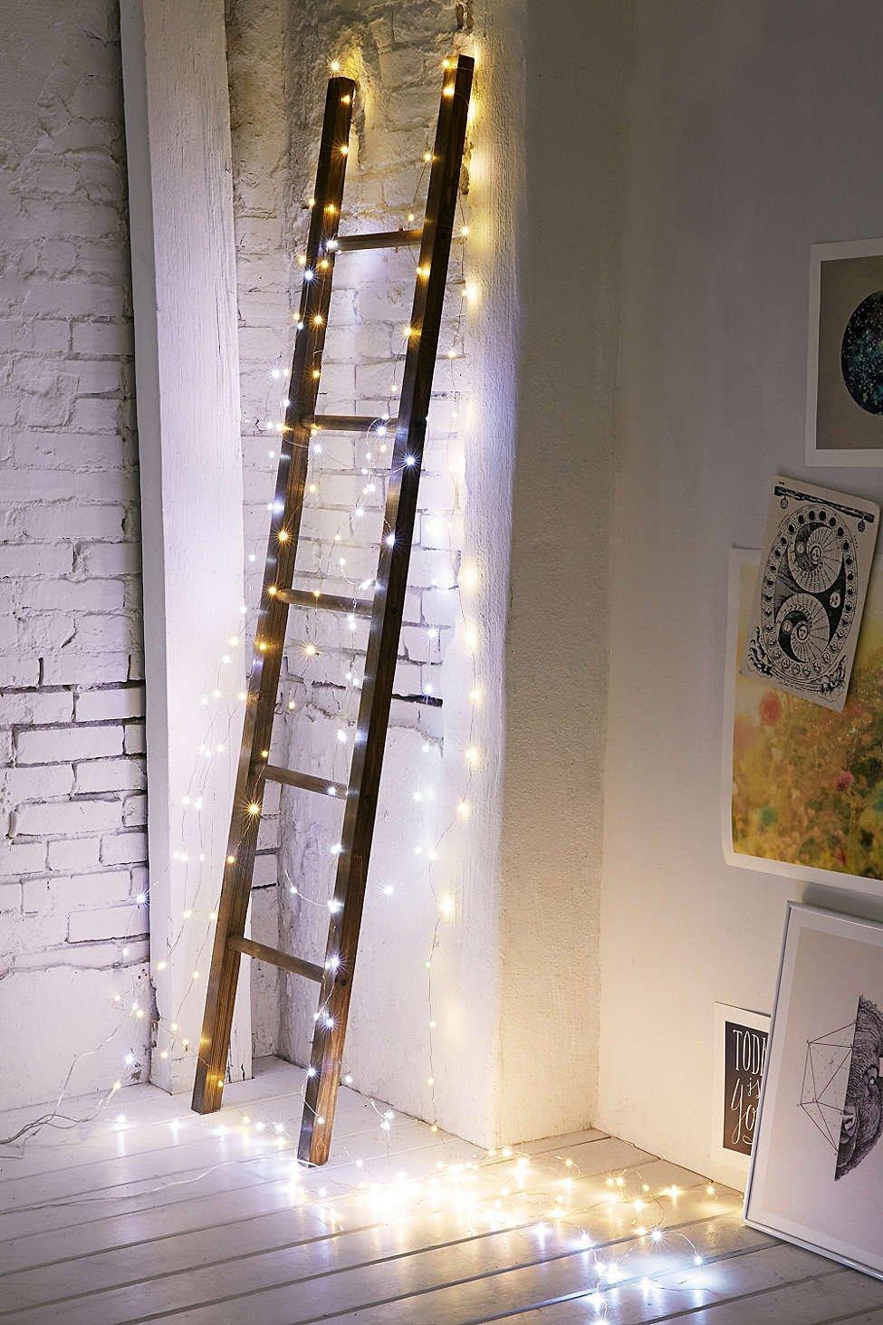 16-ideias-de-decoração-de-natal-com-luzes