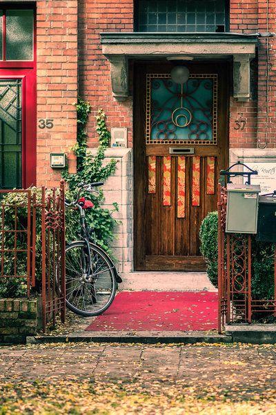16-portas-coloridas
