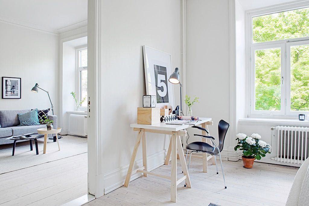17-ambientes-com-inspiracao-escandinava