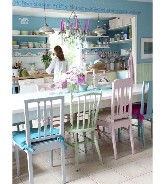 17-cozinhas-com-candy-colors
