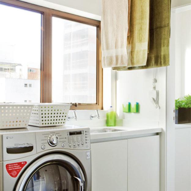 17-lavanderias-super-clean-que-sao-pura-inspiracao