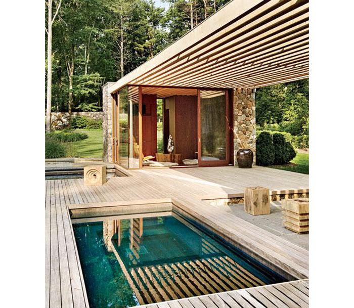 17-piscinas-incriveis