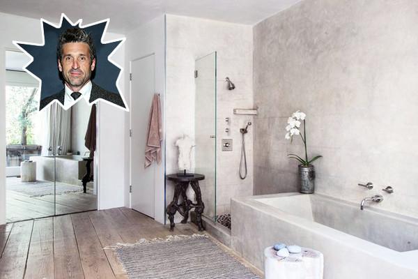 17-banheiros-de-celebridades-hollywoodianas