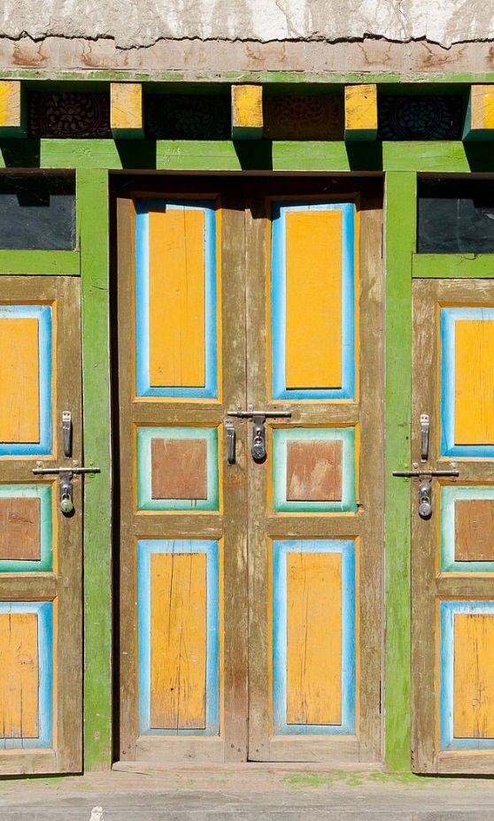 17-portas-coloridas