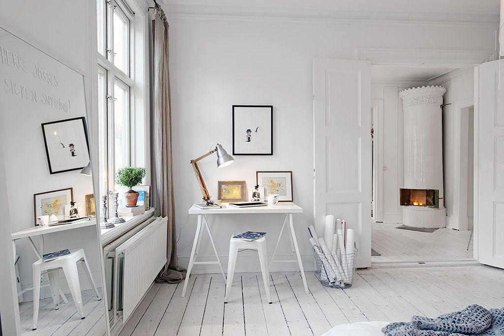 18-ambientes-com-inspiracao-escandinava