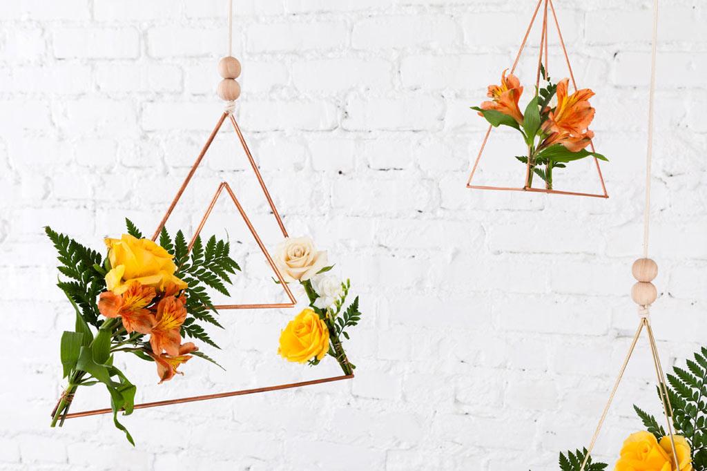 18-como-fazer-um-mobile-geometrico-decorado-com-flores