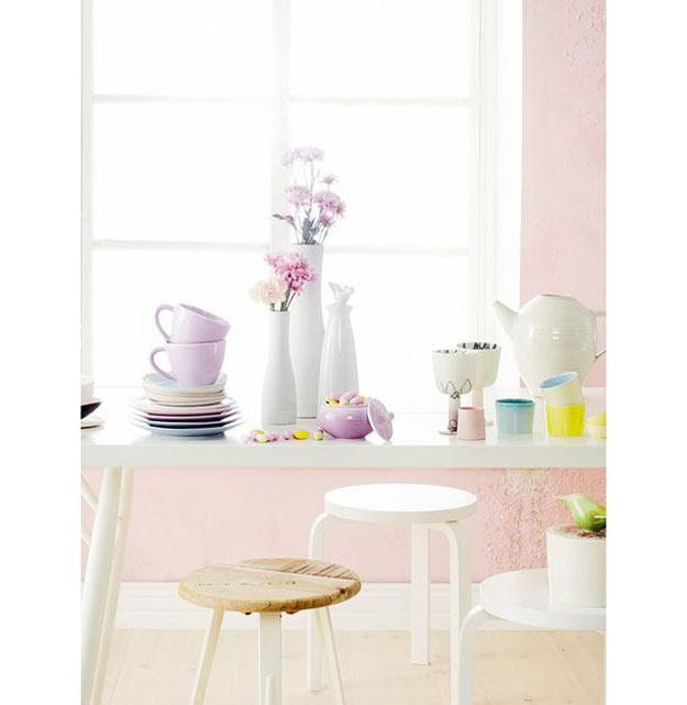 18-cozinhas-com-candy-colors