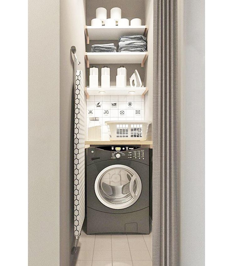 18-lavanderias-super-clean-que-sao-pura-inspiracao