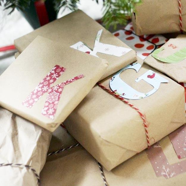 18-maneiras-de-fazer-embrulhos-de-presente-com-papel-kraft