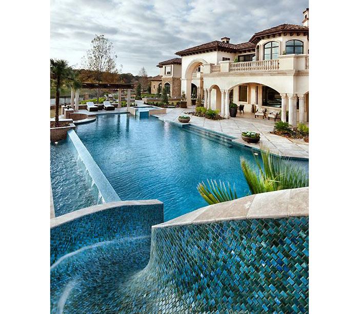 18-piscinas-incriveis