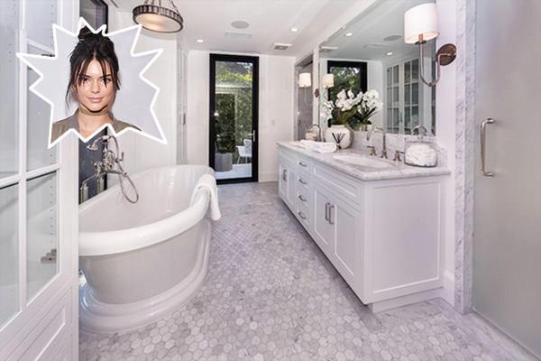 18-banheiros-de-celebridades-hollywoodianas