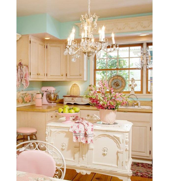 19-cozinhas-com-candy-colors