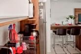 19-cozinhas-pequenas-e-coloridas
