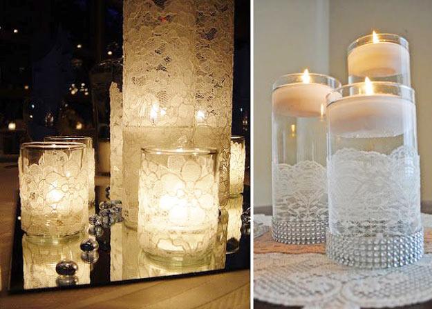 19-ideias-para-decorar-a-sua-mesa-de-natal-com-velas
