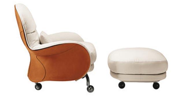 19-poltronas-e-cadeiras-que-sao-puro-conforto