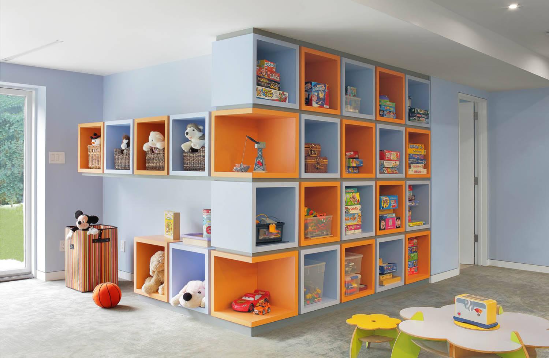 1a-organizar-os-brinquedos-das-crianças