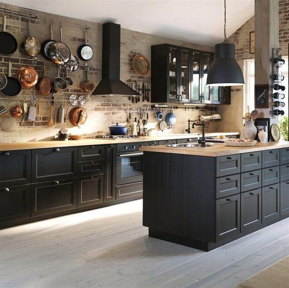 2-10-cozinhas-pretas-que-estao-fazendo-sucesso-no-pinterest