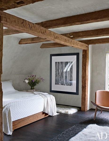 2-14-quartos-com-decor-inspirado-em-ambientes-externos